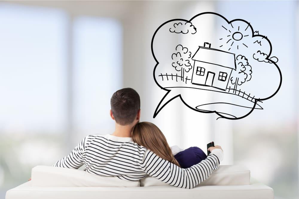 Razones para invertir en una casa en Arraiján