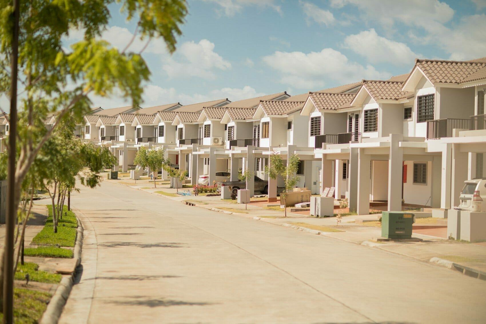 5 Razones para comprar una casa en Panamá Norte