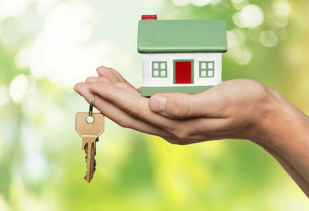 3 beneficios de comprar tu casa en Panamá Oeste