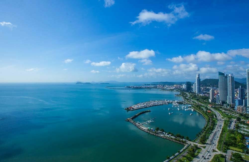 3 factores que debes considerar al comprar una vivienda en Panamá
