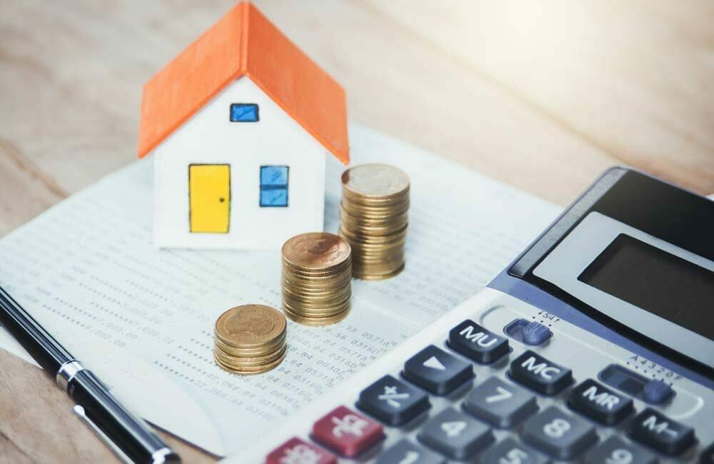 3 factores que destacan a Panamá en el mercado de bienes raíces