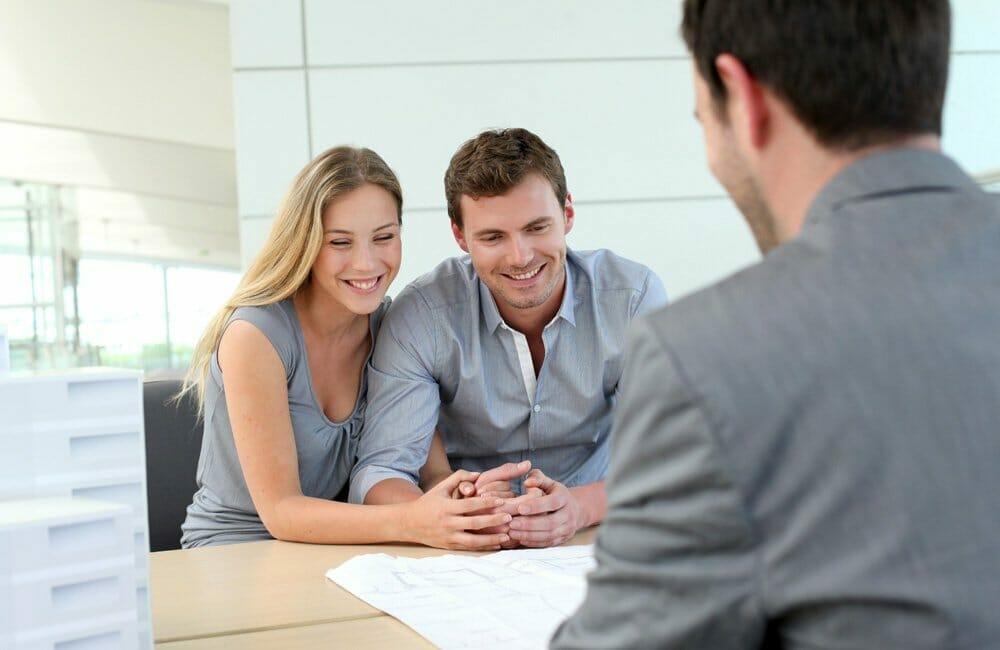 4 ventajas de contar con un asesor inmobiliario