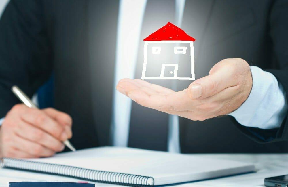 5 beneficios de comprar una vivienda por medio de una promotora
