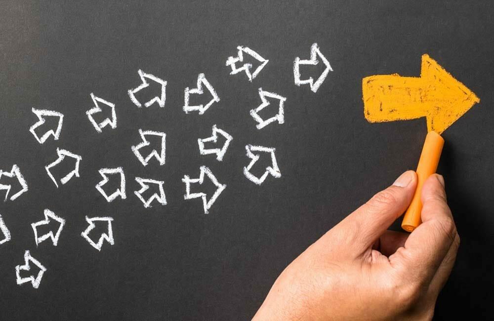 ¿Cómo elegir la empresa inmobiliaria adecuada por Internet?