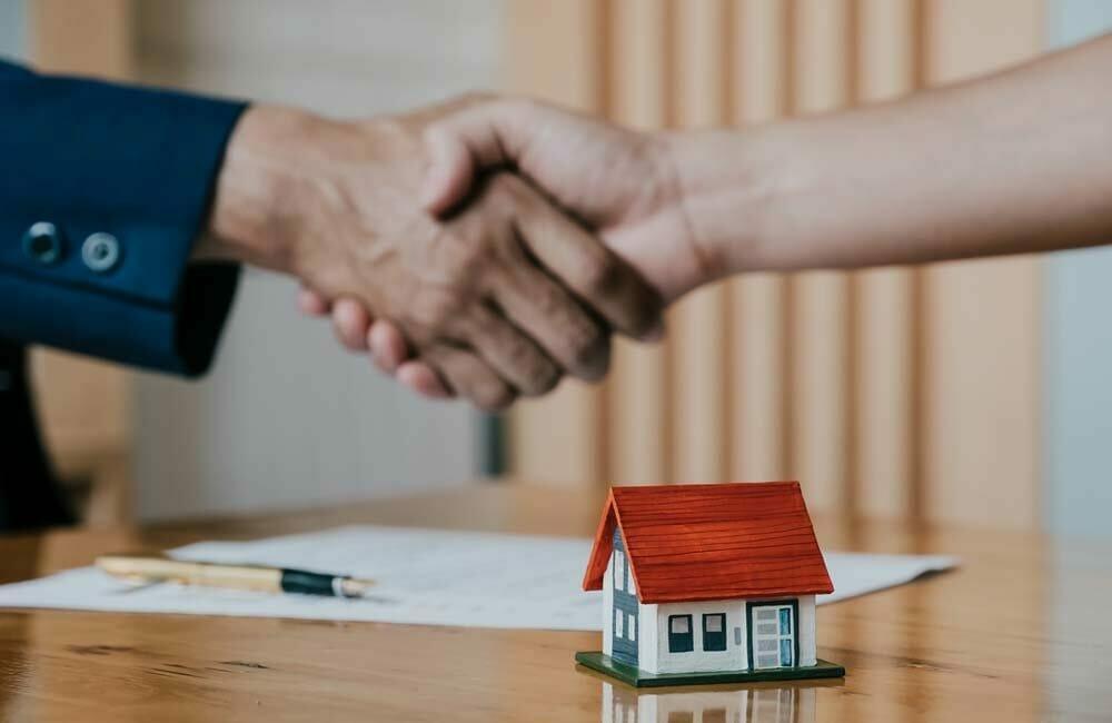 Estrategia para comprar tu hogar ideal