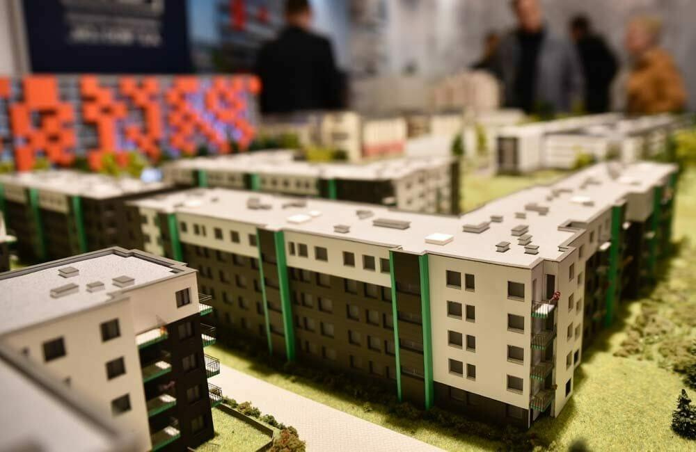 Ferias inmobiliarias en Panamá