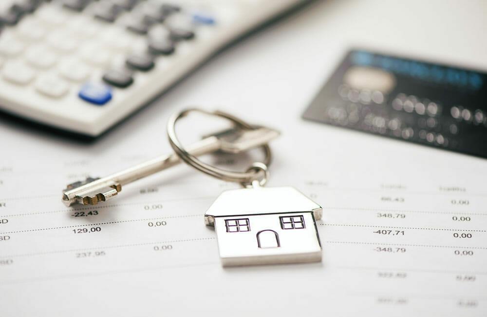 Guía para conseguir un crédito hipotecario en Panamá