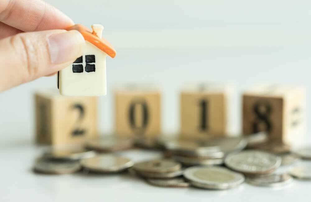 ¿Por qué invertir en bienes raíces en Panamá?