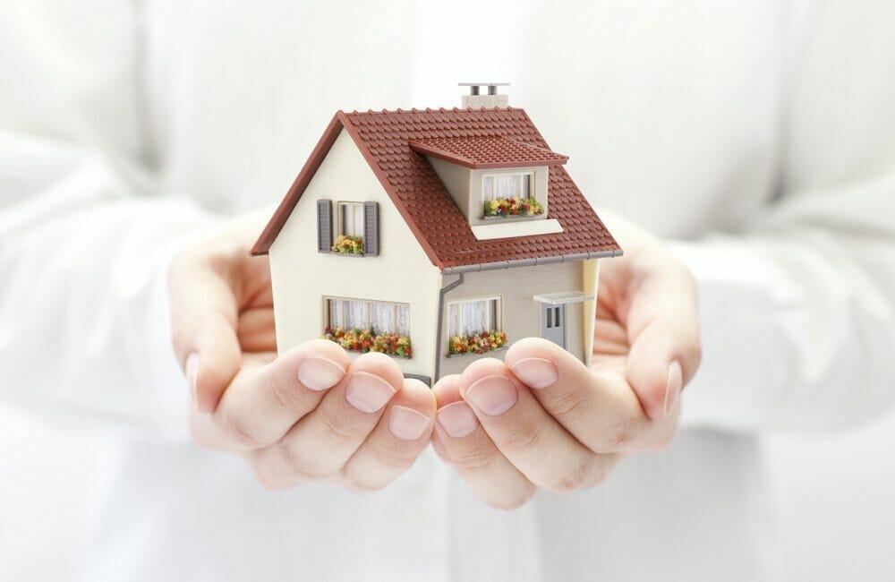 Proyecto inmobiliario planificado: todos los servicios un solo lugar