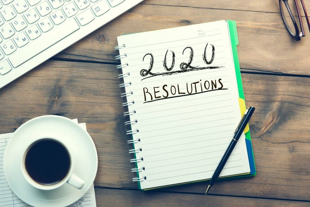 5 Consejos para ahorrar y comprar tu casa para el 2020