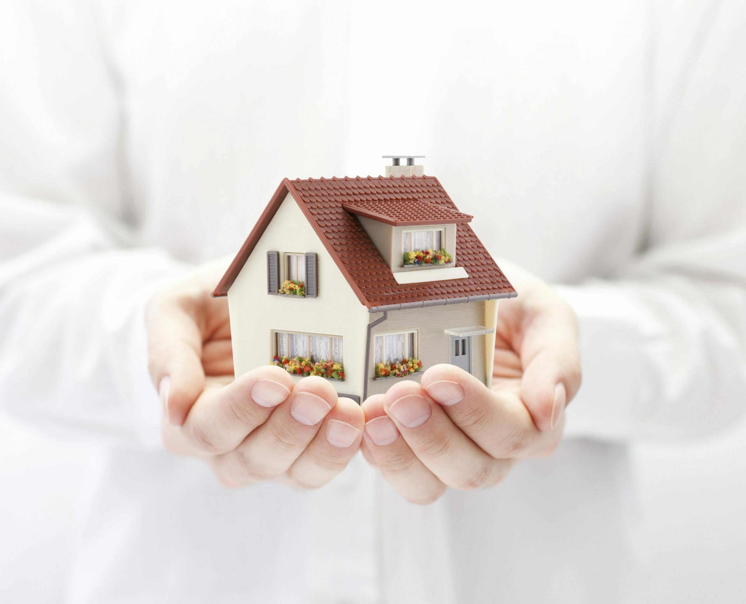 Cuatro consejos para elegir una inmobiliaria en Panamá