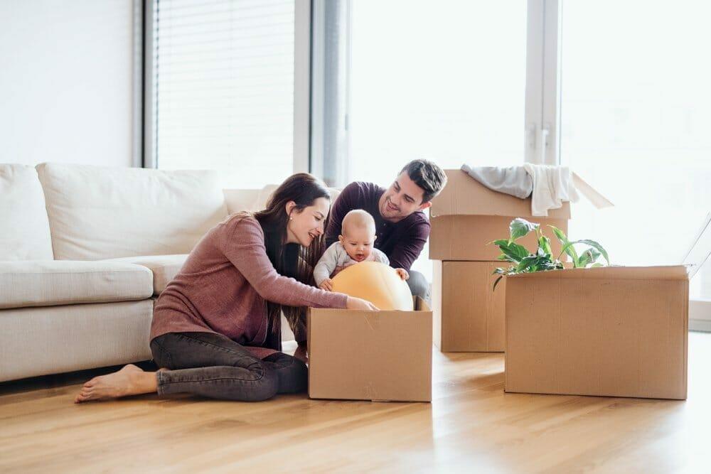 ¿Cómo elegir el apartamento ideal?